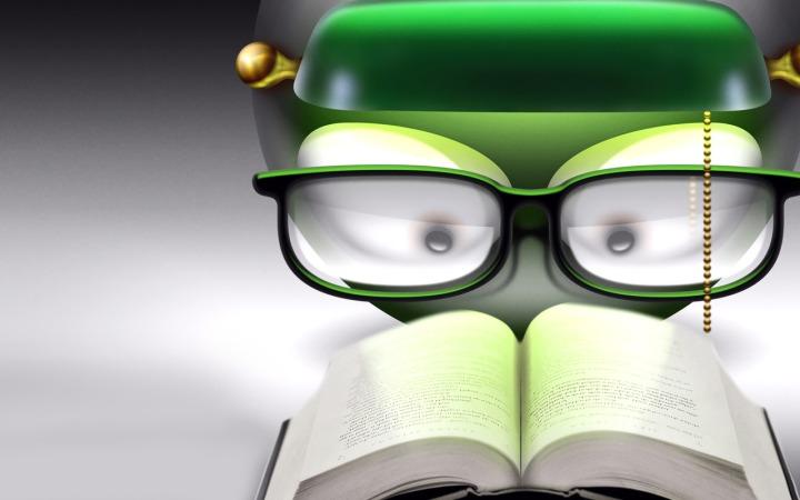 bookworm-emoticon-2246
